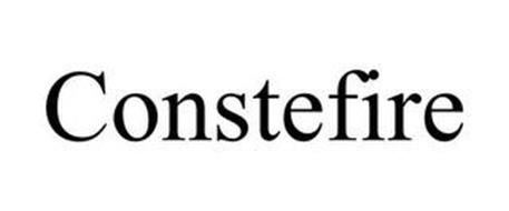 CONSTEFIRE