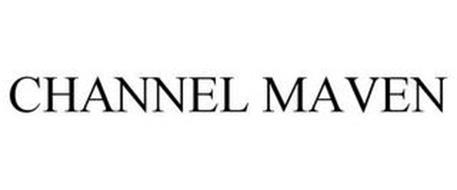 CHANNEL MAVEN