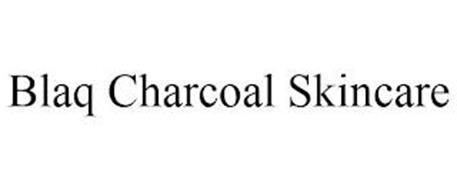 BLAQ CHARCOAL SKINCARE