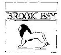BROOK BAY