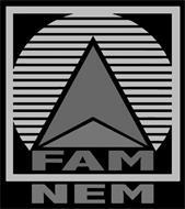 FAMNEM