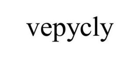VEPYCLY