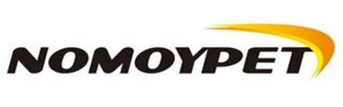 NOMOYPET