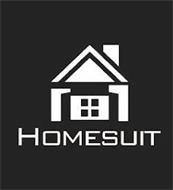 H HOMESUIT
