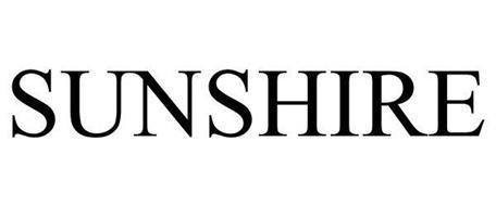 Sunshire