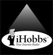 IHOBBS YOUR INTERNET BUTLER