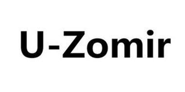 U-ZOMIR