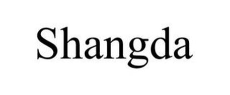 SHANGDA