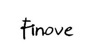 FINOVE