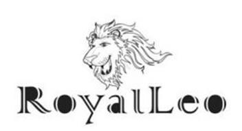 ROYALLEO