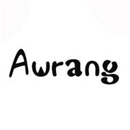 AWRANG