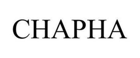 CHAPHA