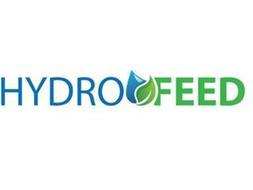 HYDRO FEED