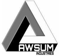A AWSUM INDUSTRIES