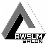 AWSUM SALON