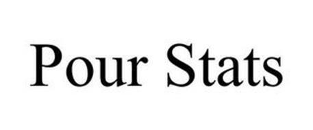 POUR STATS