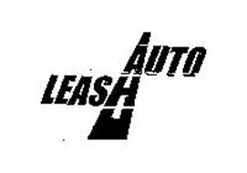 AUTO LEASH