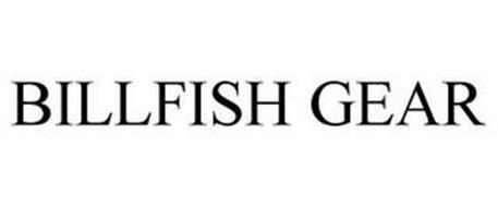 BILLFISH GEAR