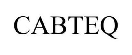 CABTEQ