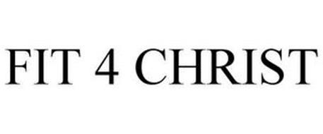 FIT 4 CHRIST