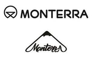 MONTERRA MONTERRA