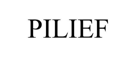 PILIEF