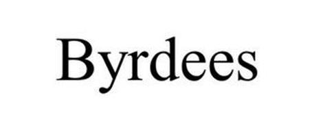 BYRDEES