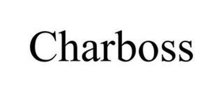 CHARBOSS