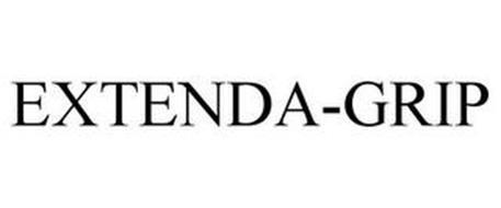 EXTENDA-GRIP