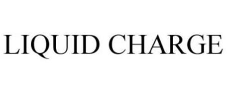 LIQUID CHARGE