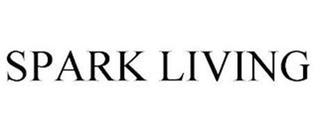 SPARK LIVING