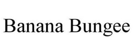 BANANA BUNGEE