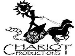 CHARIOT PRODUCTIONS
