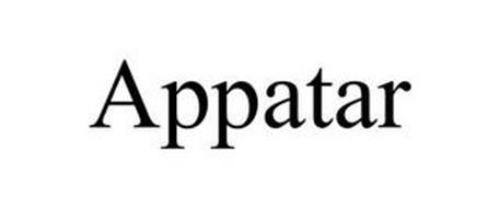 APPATAR