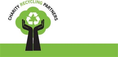 CHARITY RECYCLING PARTNERS