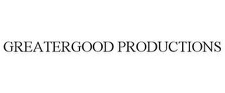 GREATERGOOD PRODUCTIONS