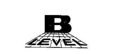 B LEVEL