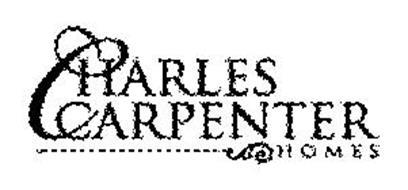 CHARLES CARPENTER HOMES