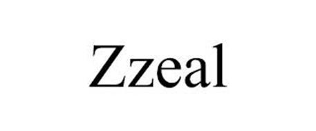 ZZEAL