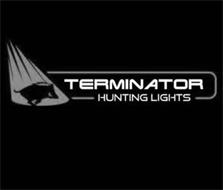 TERMINATOR HUNTING LIGHTS