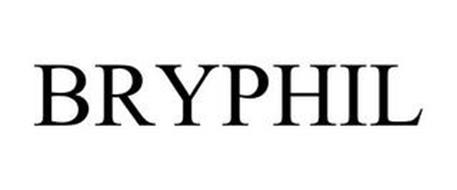BRYPHIL