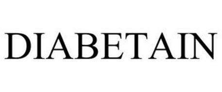 DIABETAIN