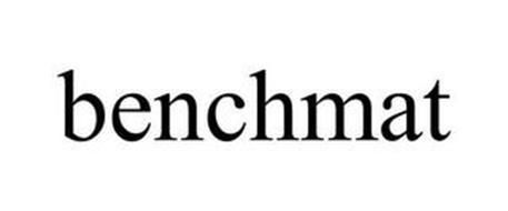 BENCHMAT