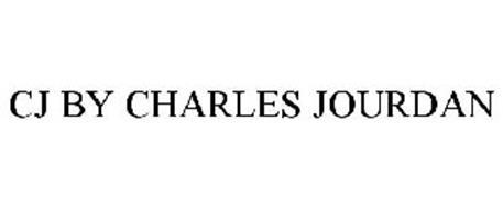 CJ BY CHARLES JOURDAN
