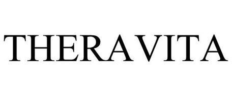 THERAVITA