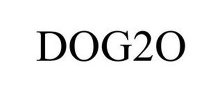 DOG2O