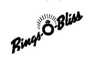 RINGS-O-BLISS