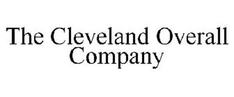 THE CLEVELAND OVERALL COMPANY
