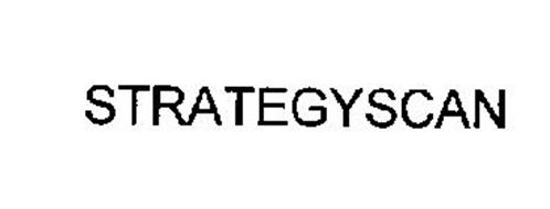 STRATEGYSCAN