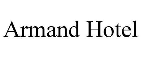 ARMAND HOTEL